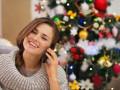 Звонки по мобильному телефону подешевеют через 10 дней