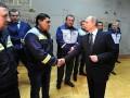 Оккупанты заявили о запуске электроэнергии в Крым по энергомосту