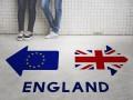 Brexit обрушил объем первичных размещений акций на бирже Лондона