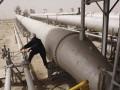 Shell начал искать сланцевый газ в Турции