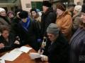 Как улучшится жизнь украинцев в результате индексации