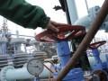 Торги с Москвой идут только за цену на газ, но Киев задумается о совместном управлении ГТС - министр