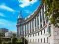 Банк Аркада отнесен к категории неплатежеспособных: Что будет с вкладчиками