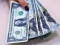 Чего ждать от курса доллара в ноябре: прогноз экспертов