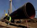 Газпром втихую начал строительство второй нитки Турецкого потока