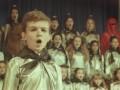 Дарт Вейдер снялся в ремейке советского клипа