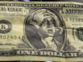 Ведущие американские экономисты публично повздорили из-за взглядов на ВВП