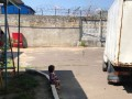 В Одессе проверят детский приют из-за жалоб детей на побои