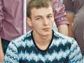 СМИ обсуждают мотивы нападения 22-летнего одессита на консула России в Панаме