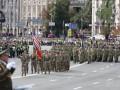 Рада дала добро на допуск в Украину вооруженных сил НАТО