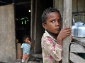 В Пакистане грудного ребенка обвинили в покушении на убийство
