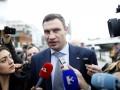 Новая киевская власть рассылает СМИ новые темники - журналист