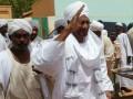 В Судане арестован экс-премьер страны за критику правоохранителей