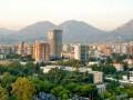 Опубликован рейтинг городов с самыми дешевыми отелями