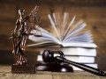 Известно, сколько потратили на ремонт и обустройство Антикоррупционного суда
