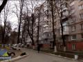 В Запорожье мужчина умер во время очередного визита коллекторов