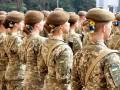 В Украине военную форму будут носить по-новому: Подробности