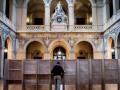 Обзор СМИ: какими будут последствия первого тура выборов во Франции