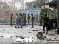 Среди смертников на Шри-Ланке были братья из богатейшей семьи Коломбо - CNN