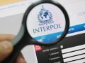 В Киеве задержали индийца, разыскиваемого через Интерпол