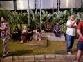 В Индонезии один человек погиб и четверо пострадали при землетрясении
