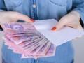 Опрос показал, что произошло с зарплатами в украинских компаниях