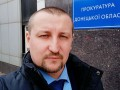 Дело Шеремета: Адвоката Юлии Кузьменко обвинили в угрозах судьям