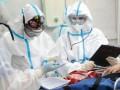 В мире от коронавируса вылечились 5 млн человек