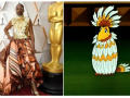 Кинопремия Оскар 2020: Лучшие мемы