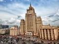 Донбасс должен претворять в жизнь итоги референдума вместе с Киевом - МИД РФ