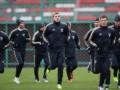 На Евро-2012 сборная России будет жить в Киеве
