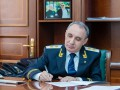 В Азербайджане заявили о 19 погибших мирных жителях