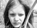 Под Днепром изнасиловали и убили 14-летнюю девочку