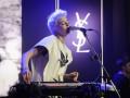 Минкультуры хочет увеличить квоту украинской музыки на радио до 75%