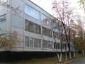 В Харькове ученик в школе устроил стрельбу