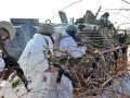 Морпехи на учениях деблокировали аэродром и уничтожили противника