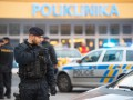 Бойня в чешской больнице: стрелок покончил с собой