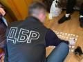 ГБР разоблачило схему хищений на Львовской таможне