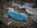 Франция повысит штрафы за разбросанный мусор