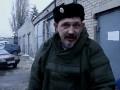В МВД рассказали подробности гибели террориста Дремова