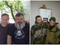 СБУ задержала боевика ДНР, который собирал информацию о добровольцах