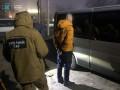 Контрактник ВСУ оказался шпионом ФСБ, воевавшим за