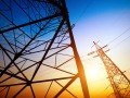 Украина возобновила электроснабжение Крыма на полчаса