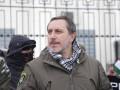 Ислямов рассказал о планах морской и сетевой блокад Крыма