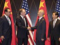 США и Китай продолжат торговые переговоры в сентябре
