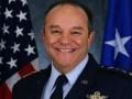 Новым верховным главнокомандующим НАТО В Европе стал генерал ВВС США Филип Бридлав
