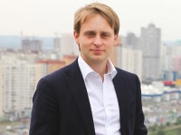 Депутат Крымчак вышел из Лукьяновского СИЗО