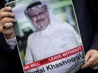 Подозреваемый в убийстве саудовского журналиста погиб в ДТП