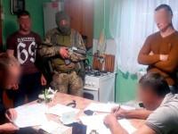 Пограничники перекрыли канал нелегальной отправки моряков в Крым