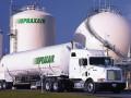 Praxair и Linde могут объединиться в крупнейшую газовую компанию